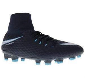Nike Herren Hypervenom Phelon 3 DF FG Fußballschuhe