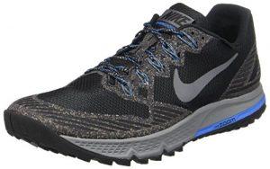 Nike Herren Air Zoom Wildhorse 3 Gtx Laufschuhe