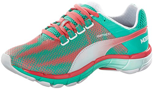 Puma Mobium Elite Speed Women's Laufschuhe