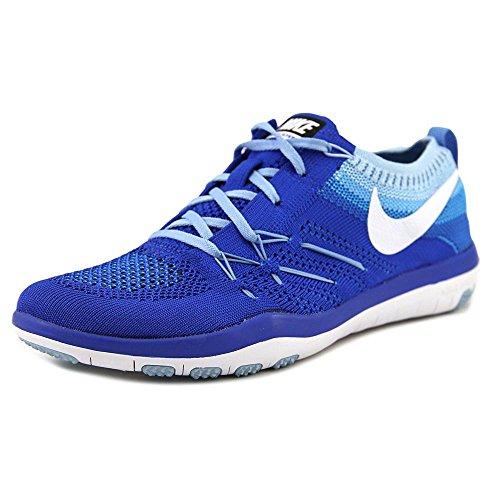 Nike Damen 844817-401 Fitnessschuhe