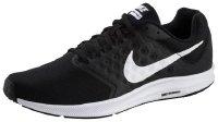 Nike Herren Men's Downshifter 7 Laufschuhe