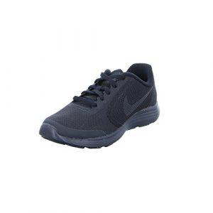 Nike Jungen Revolution 3 (Gs) Laufschuhe