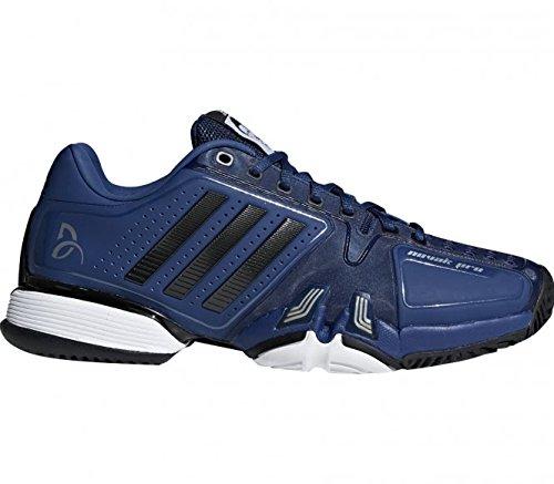 adidas Herren Novak Pro Tennisschuhe