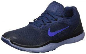 Nike Herren Free Trainer V7 Hallenschuhe