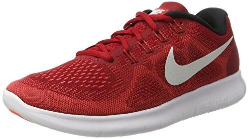 Nike Herren Free Run 2017 Laufschuhe