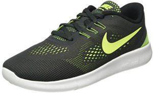 Nike Free RN GS Laufschuhe Aktuelles Modell 2016 Verschiedene Farben