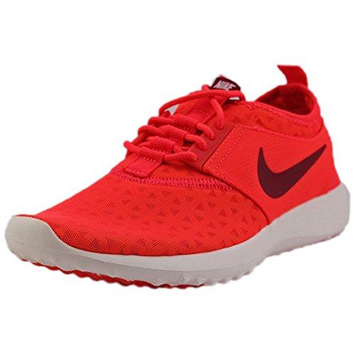 Nike Damen 724979-604 Turnschuhe
