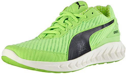 Puma Ignite Ultimate Pwrcool Herren Laufschuhe