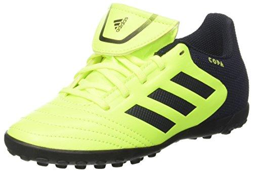adidas Unisex-Kinder Copa 17.4 TF Fußballschuhe