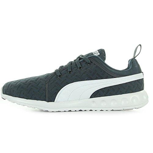 Puma Carson Runner PWRCOOL 18806303, Herren Sneaker