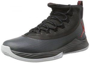 Nike Herren Jordan Ultra Fly 2 Basketballschuhe