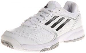 adidas Performance galaxy arriba II G60635 Damen Tennisschuhe