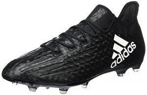 adidas Herren X 16.2 Fg Fußballschuhe