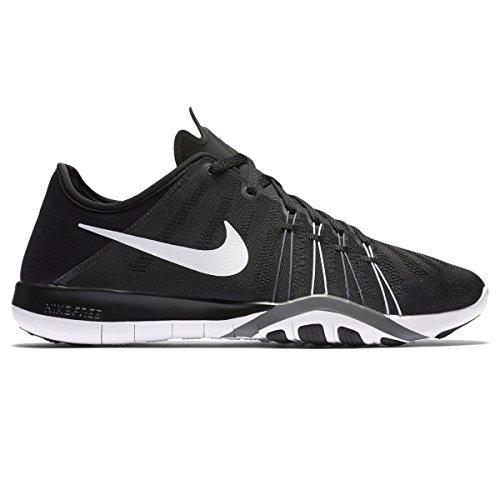 Nike Damen Free Trainer 6 Hallenschuhe