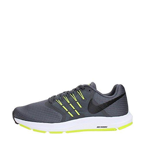 Nike Herren Run Swift Laufschuhe