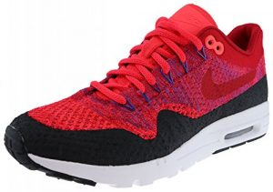 Nike Damen 859517-600 Turnschuhe