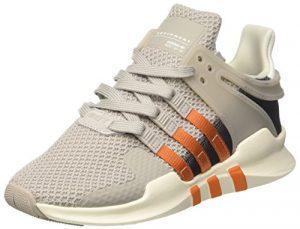 adidas Damen EQT Support ADV Sneaker Low Hals