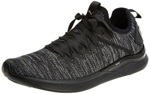 Puma Damen Ignite Flash Evoknit Satin EP Wn's Cross-Trainer Outdoor Fitnessschuhe
