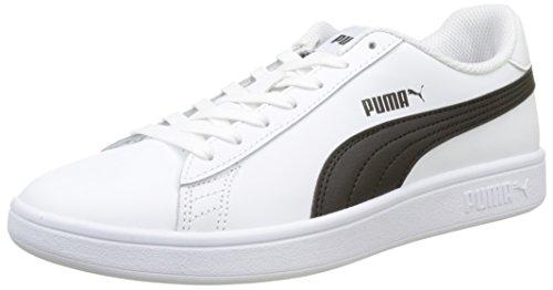 Puma Unisex-Erwachsene Smash V2 L Cross-Trainer