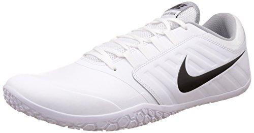 Nike Herren Air Pernix Turnschuhe