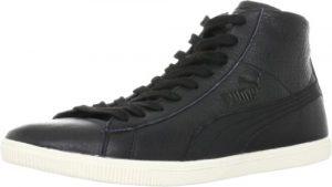 Puma Glyde Leather Mid 354373 Unisex – Erwachsene Klassische Sneakers