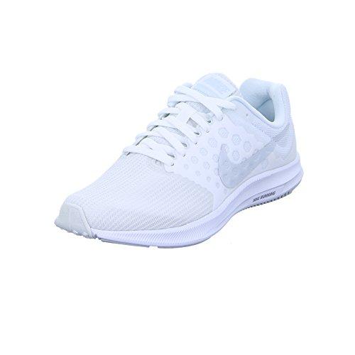 Nike Damen Downshifter 7 Laufschuhe