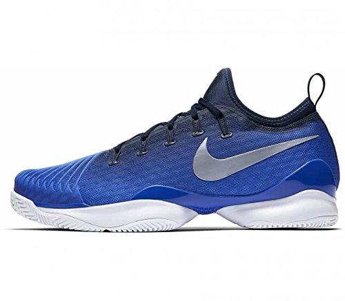 Nike - Air Zoom Ultrafly Low Herren Tennisschuh