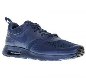 Nike Herren Air Max Vision Sneaker