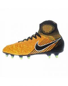 Nike Unisex-Kinder Jr Magista Obra Ii Fg Fußballschuhe