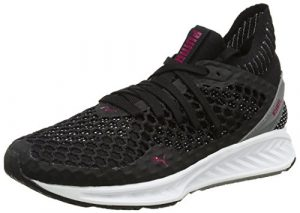 Puma Damen Ignite Netfit Outdoor Fitnessschuhe