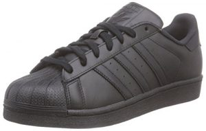 adidas Originals Superstar Foundation Herren Sneakers