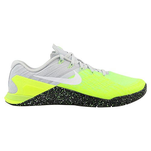 Nike Herren Metcon 3 Gymnastikschuhe