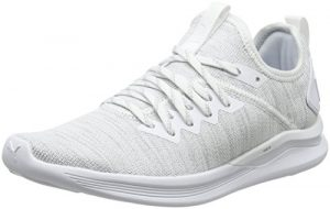 Puma Damen Ignite Flash Evoknit Wn's Cross-Trainer