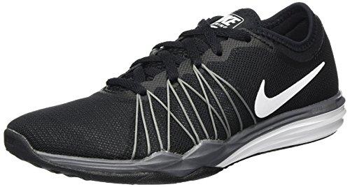 Nike Damen 844674-001 Turnschuhe