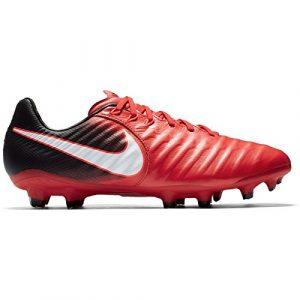 Nike Herren Tiempo Legacy III FG Fußballschuhe