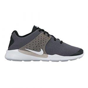 Nike Herren Sneaker Arrowz Laufschuhe