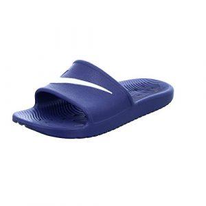 Nike Herren Kawa Shower Dusch-& Badeschuhe