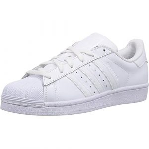 adidas Originals Unisex-Kinder Superstar Low-Top