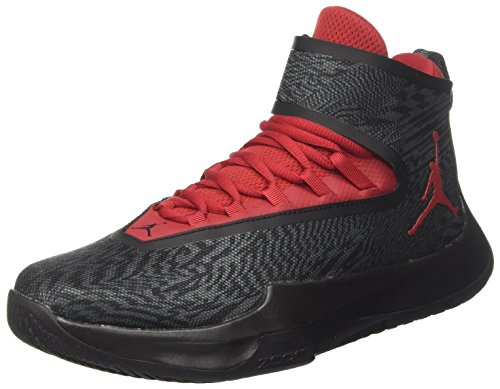Nike Herren Jordan Fly Unlimited Basketballschuhe