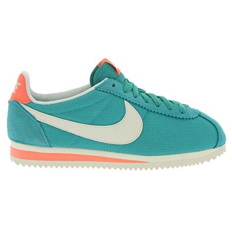 Nike Damen 844892-310 Turnschuhe