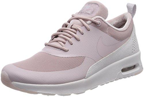 Nike Damen Wmns Air Max Thea LX Gymnastikschuhe