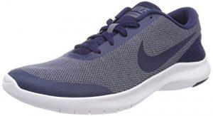 Nike Herren Flex Experience RN 7 Laufschuhe