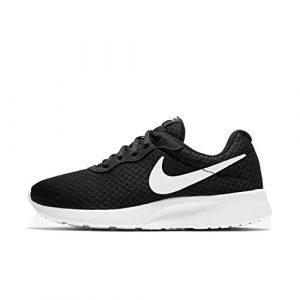Nike Damen Sneaker Tanjun Laufschuhe