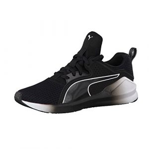 Puma Damen Fierce Lace WN's Hallenschuhe