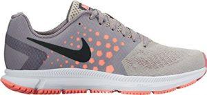 Nike Damen Wmns Zoom Span Laufschuhe
