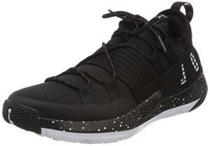 Nike Herren Jordan Trainer Pro Fitnessschuhe