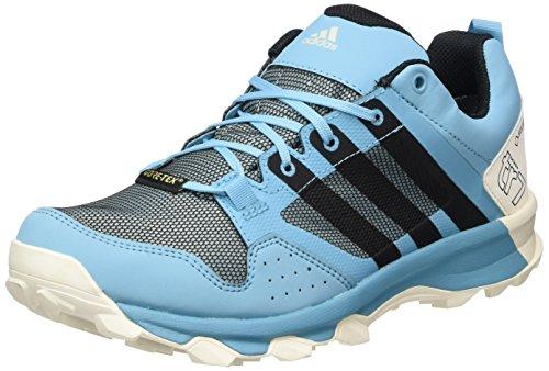 adidas Damen Kanadia 7 TR GTX W Traillaufschuhe