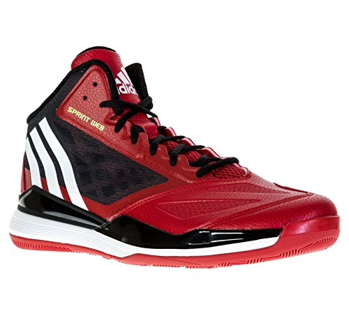 adidas Performance Crazy Ghost 2 D73926, Basketballschuhe