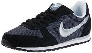 Nike 644451 011 Wmns Genicco Damen Sneaker