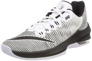 Nike Herren Air Max Infuriate Ii Basketballschuhe